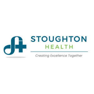 Stoughton Health logo