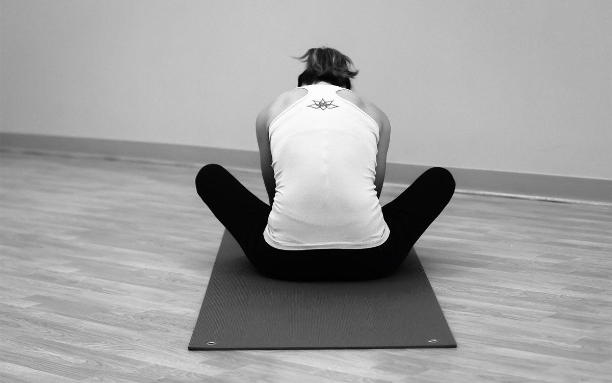 New to yoga? Try Our Intro Offer!