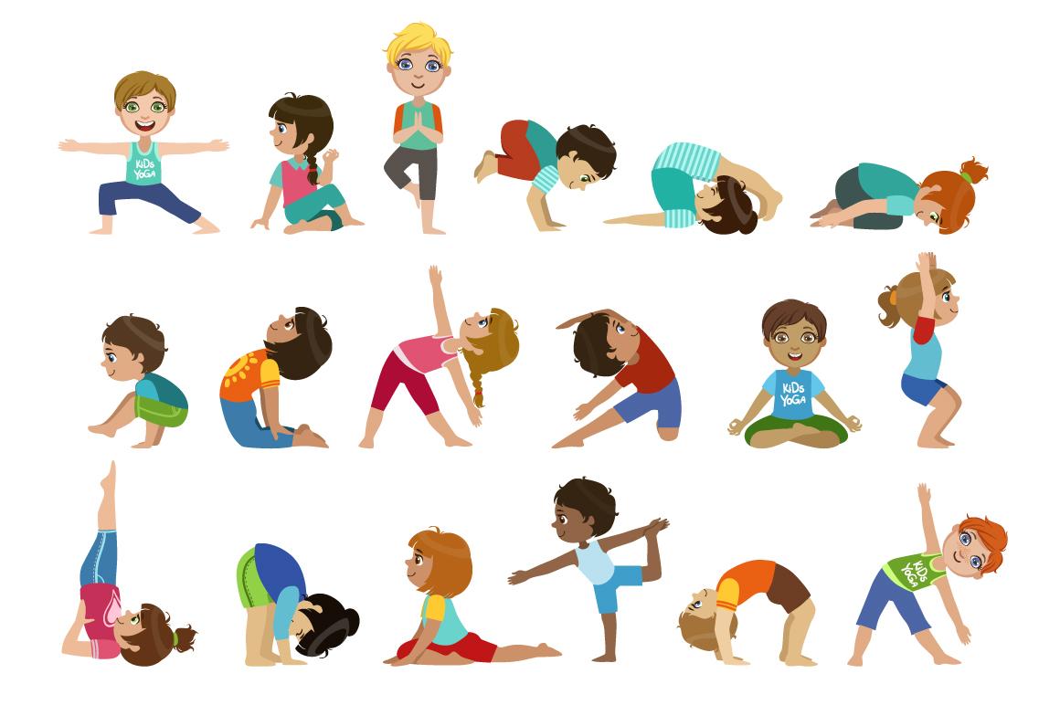 Kula Yoga And Wellness Madison Yoga Studio Cottage Grove Yoga