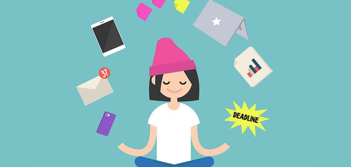 TEEN Yoga for high schoolers