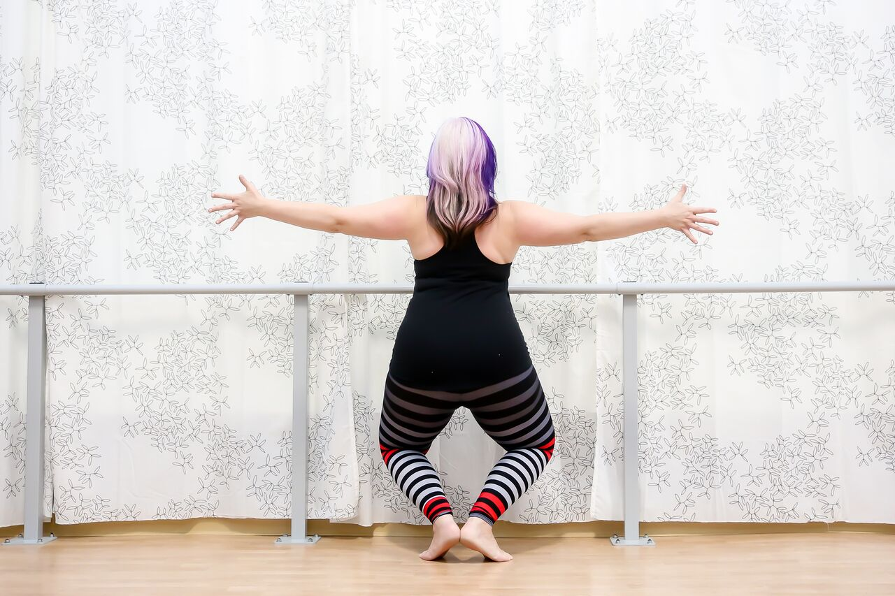 Kula Yoga Barre