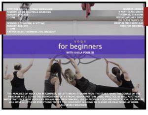 yoga-for-beginners